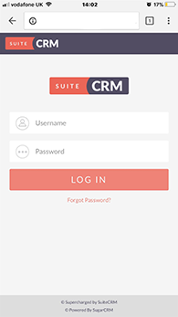 iphone-crm-login.png