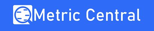 Metric Central Logo